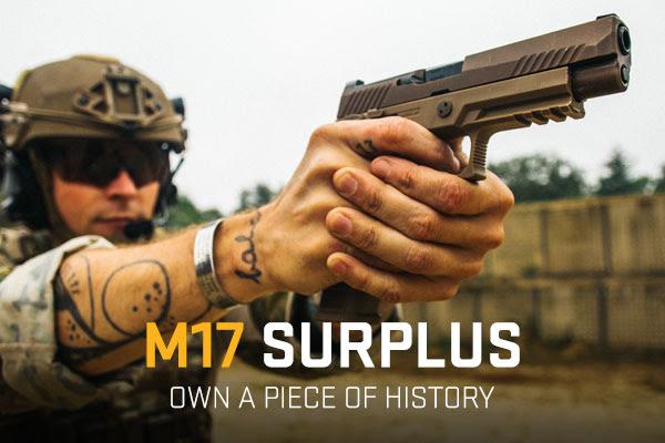 sig sauer m17 9mm pistol military surplus sig sauer m17 pistol 1.jpg