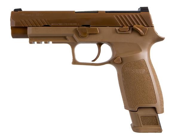 sig sauer m17 9mm pistol military surplus sig sauer m17 pistol 2.jpg