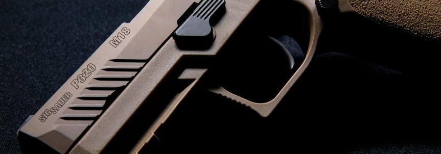sig sauer m18 P320-m18 9mm military pistol 6.jpg