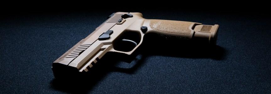 sig sauer m18 P320-m18 9mm military pistol 7.jpg