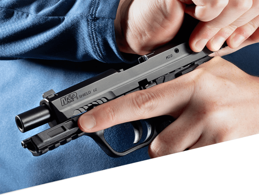 smith and wesson mp shield ez 9mm 022188879209   2.png