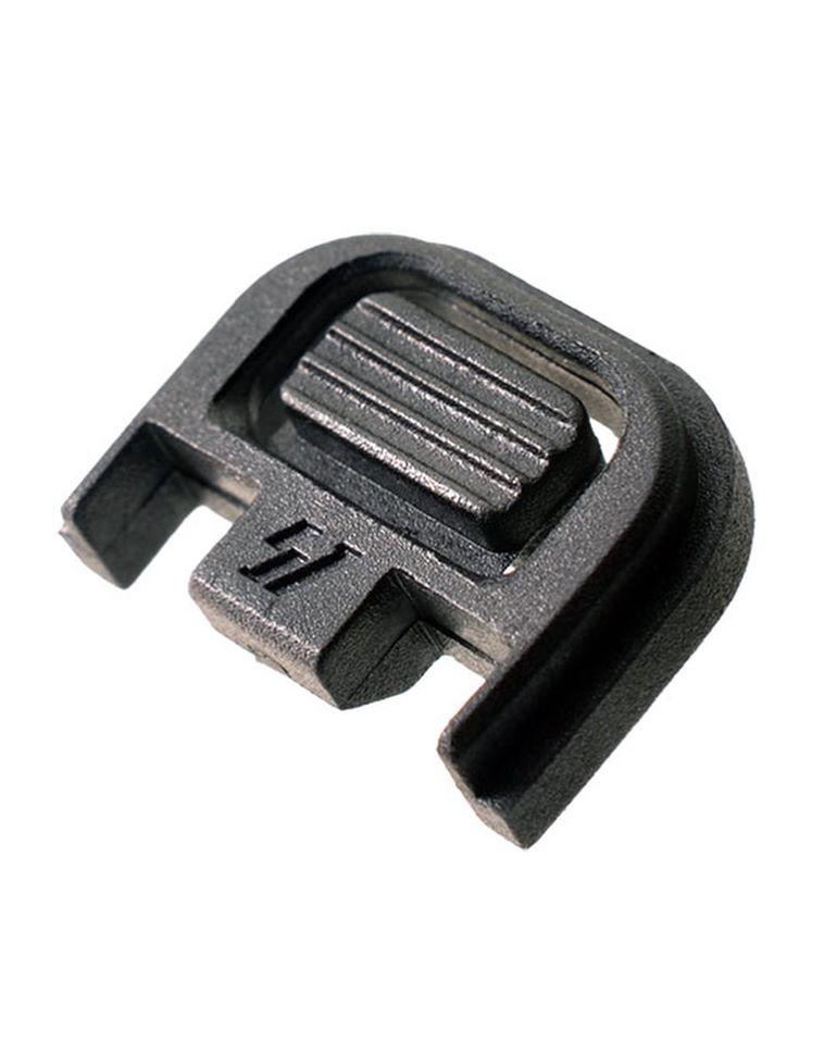 strike industries polyflex glock slide cover plate 3.jpg