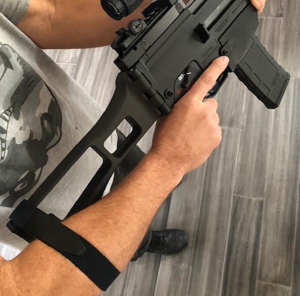 tommybuilt tactical t36 idz style pistol arm brace hk brace 3.jpg