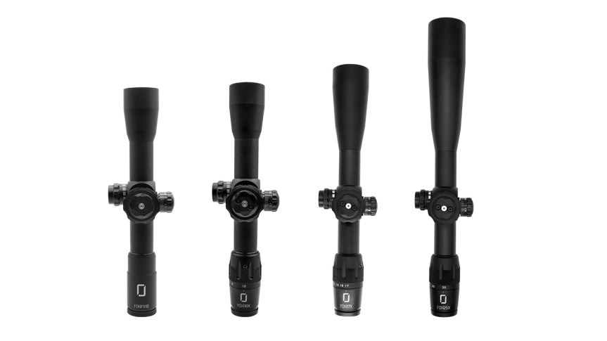u.s. optics foundation series rifle scope  1.jpg