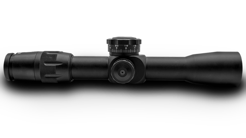 u.s. optics foundation series rifle scope  4.png
