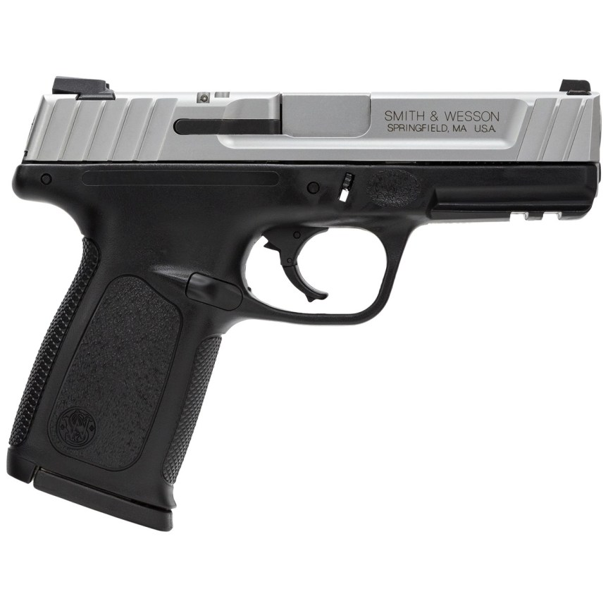 apex tactical smith and wesson sdve 9mm threaded barrels 2