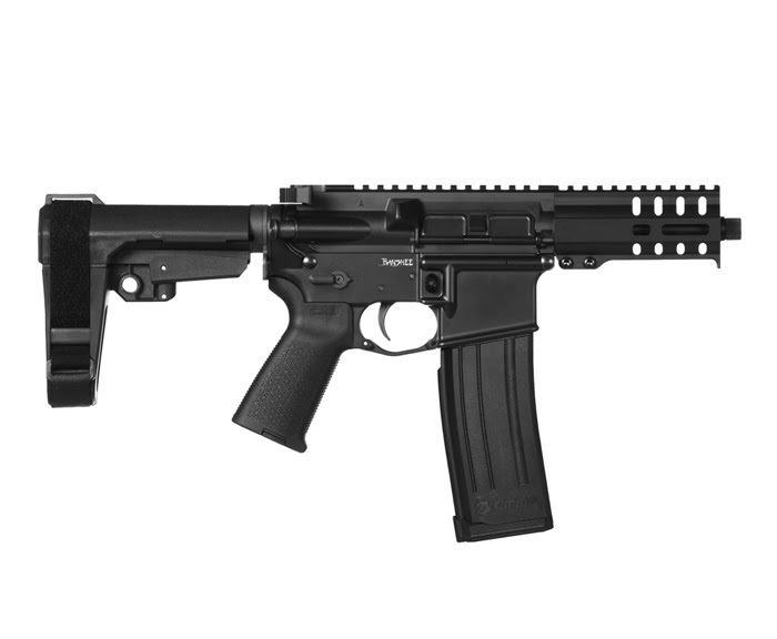 cmmg 5.7x28mm ar15 conversion kits mk57 banshee 300  3.jpg
