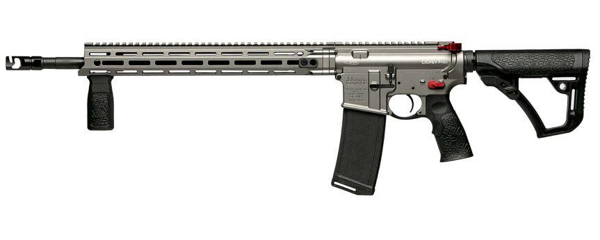 daniel defense ddm4 v7 pro rifle gun metal gray 556 223 ar15 2.jpg