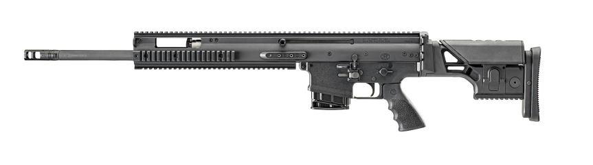 fn scar 20s 6.5 creedmoor 38-100543 scar marksmen rifle  1.jpg