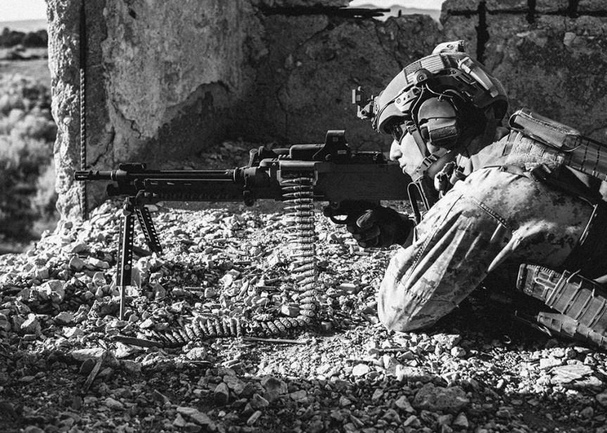 geissele automatics barrett firearms 240lw 240lws machine gun  3.jpg
