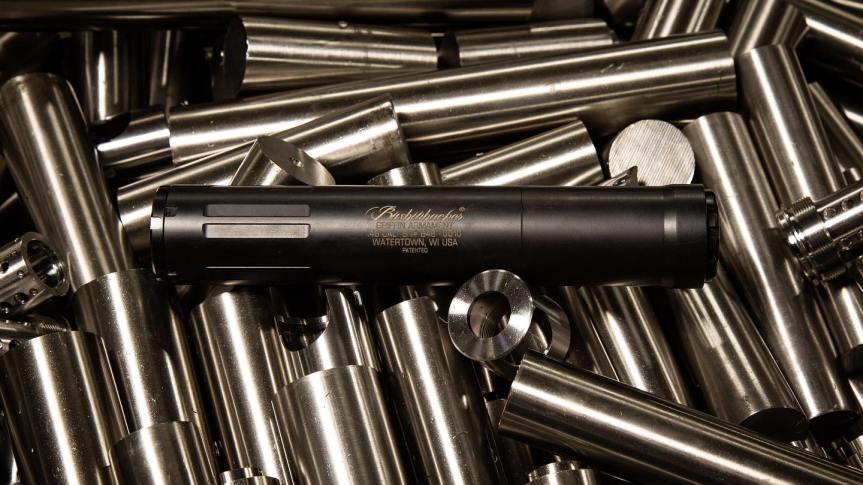 griffin armament bushwhacker 46 suppressor gabush46  1.jpg