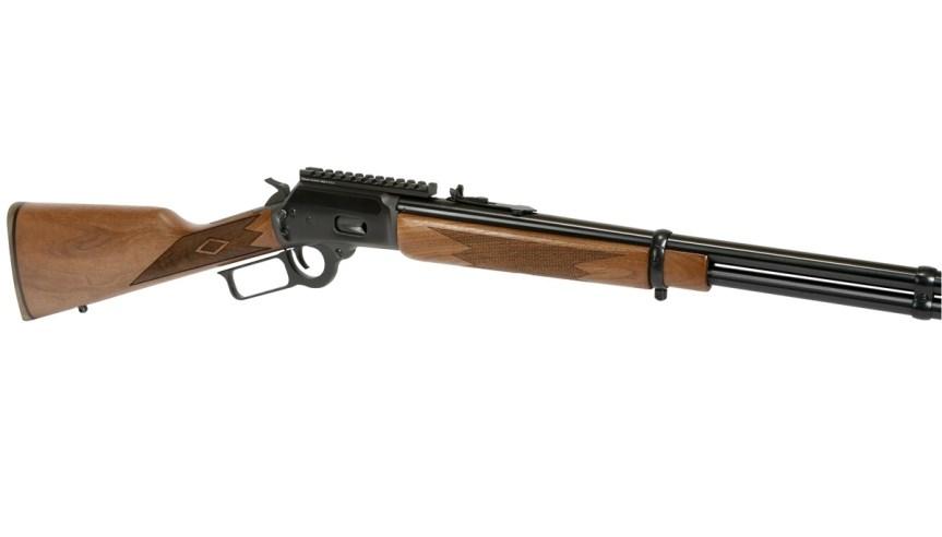 midwest industries marlin 1894 picatinny rail henry rifle optic  1.jpg