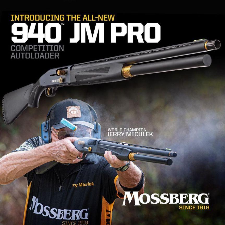 mossberg 940 jm pro 12 gauge autoloader shotgun jerry miculek 1a.jpg