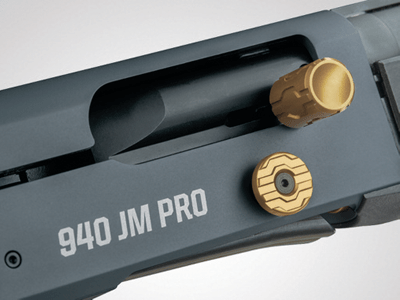 mossberg 940 jm pro 12 gauge autoloader shotgun jerry miculek 5.png
