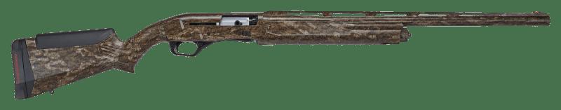 savage arms renegauge shotgun semiauto shotgun 12 gauge 5