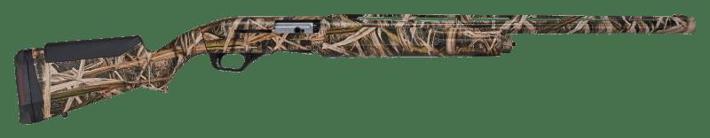 savage arms renegauge shotgun semiauto shotgun 12 gauge 7