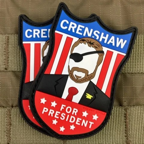 violent little machine shop dan crenshaw for president morale patch  2.jpg