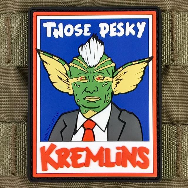 violent little machine shop pesky kremlins morale patch putin 1.jpg