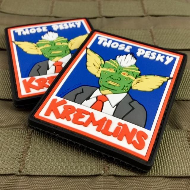 violent little machine shop pesky kremlins morale patch putin 3.jpg