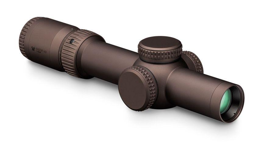 vortex optics razor gen III rifle scope scout scope 1-10x 2.jpg