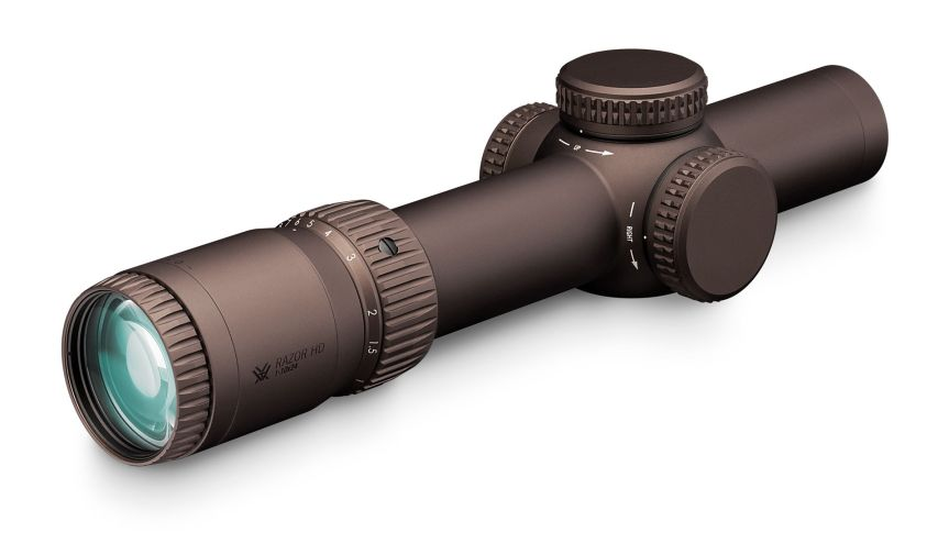 vortex optics razor gen III rifle scope scout scope 1-10x 4.jpg
