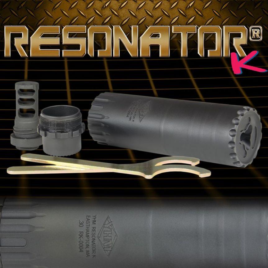 yankee hill machine resonator k silencer short 762 can  1.jpg