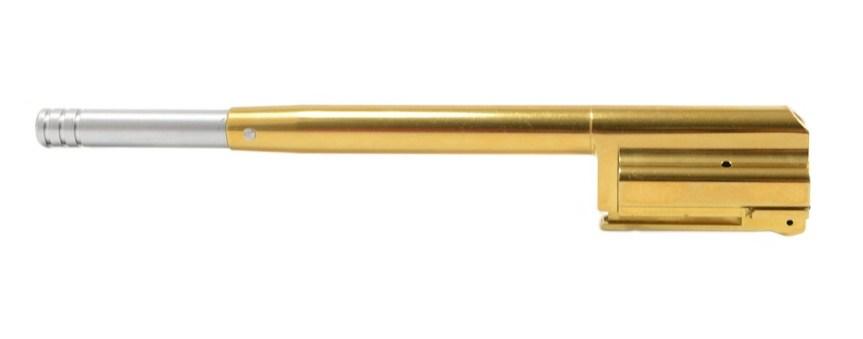 palmetto state armory ak-9 pvd gold bolt ak-9 9mm bolt 5165492583 4