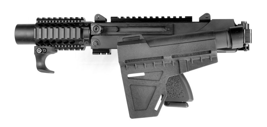 masterpiece arms mpa35dmg 9mm pistol mac 10 2