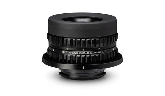 vortex optics viper hd reticle eyepiece VS-85REA 1