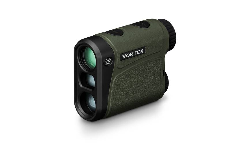 vortex optics impact 1000 laser rangefinder 2
