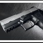 armory craft sig sauper p320 flat triiger adjustable sig p320 x5 legion m17 m18 trigger 9mm
