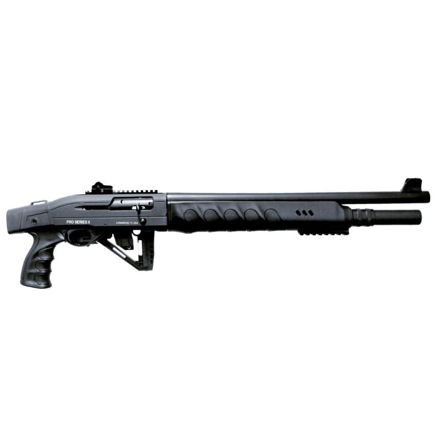 black aces tactical pro series x shotgun 12 gauge shotgun 3