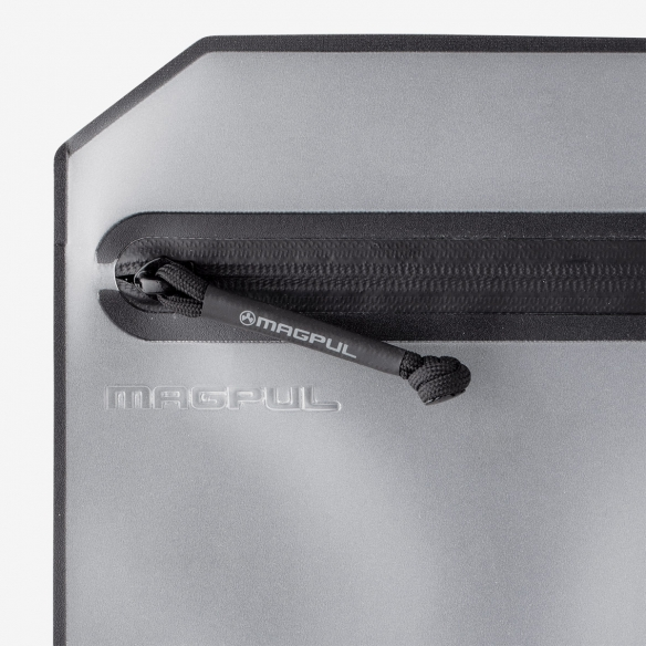 magpul industries daka volume pouch MAG1101 2