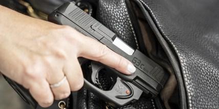 taurus g3c compact 9mm pistol slim compact pistol taurus g3c compact 9mm pistol slim compact pistol