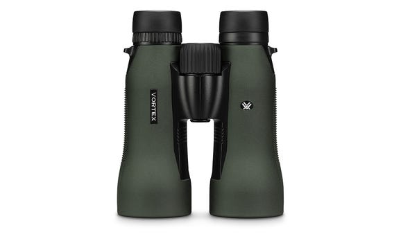 vortex optics diamondback hd 15x56 binocular 1
