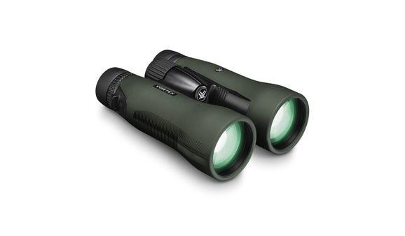 vortex optics diamondback hd 15x56 binocular 3