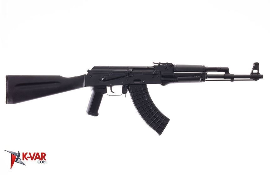 arsenal slr-107r k-var slr-107-12 ak47 ak-47 7.62x39mm 2