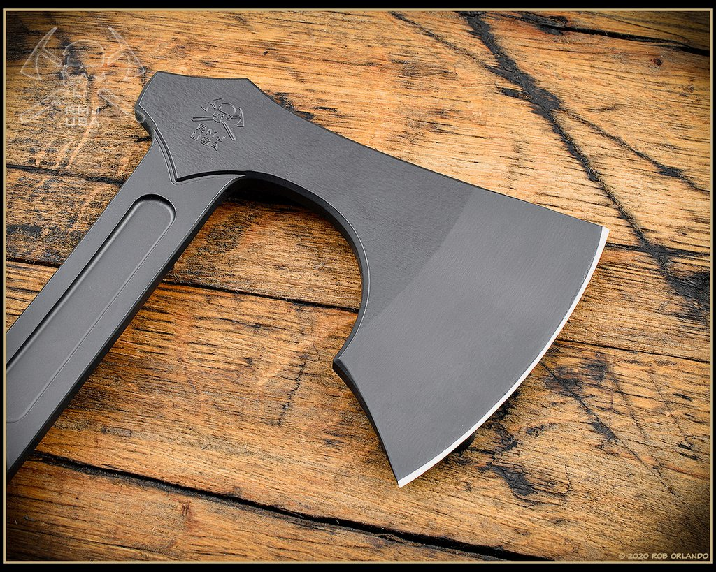 rmj tactical 3v syndicate tomahawk tactical axe