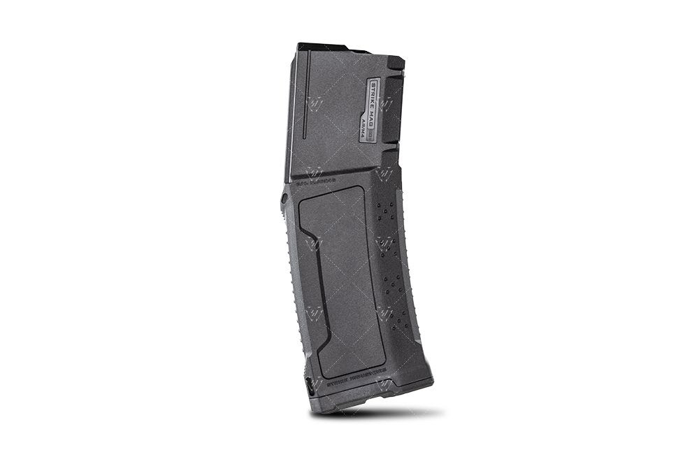 strike Industries ar-15 strike magazines 32 round poly mags polymer ar mags
