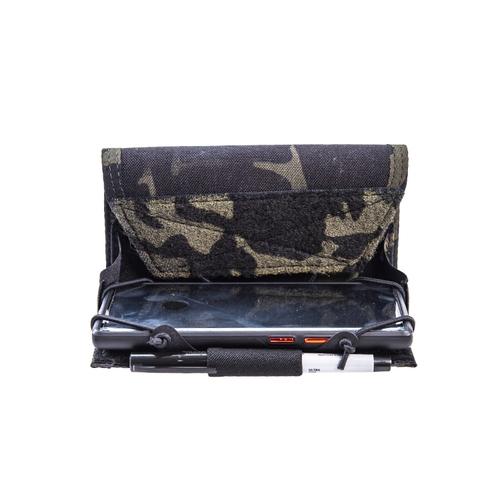 high speed gear navigator tech pouch chest rig plate carrier tactical gear