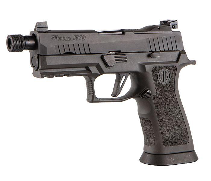 sig sauer p320 xcarry legion pistol 9mm carry gun ccw sig sauer p320 xcarry legion pistol 9mm carry gun ccw
