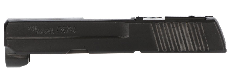 sig sauer p938 sas slide assembly