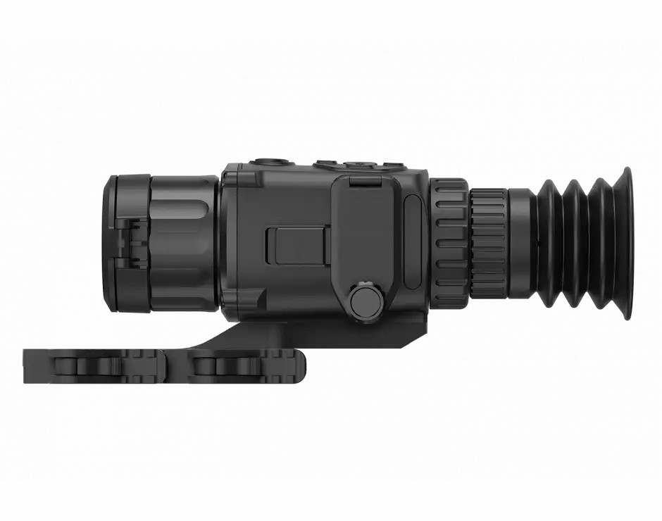 AGM Global Vision Rattler TS50-640 thermal scope 3143555006RA51 night vision