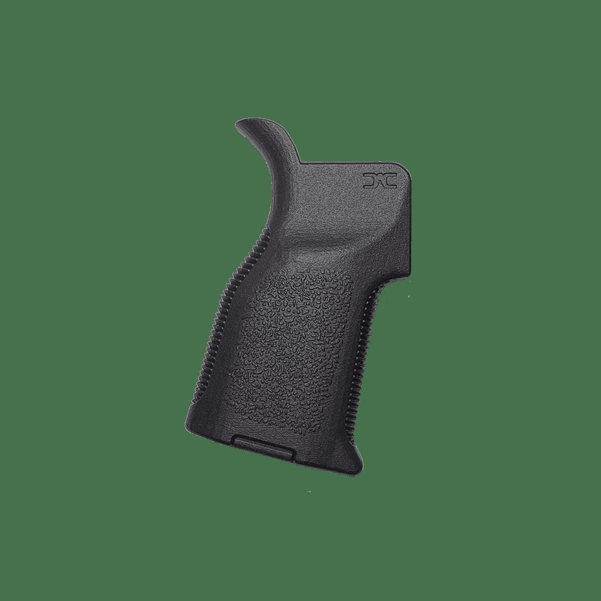 driven arms co ultralight compact grip ulcg ar-15 ar15 grips