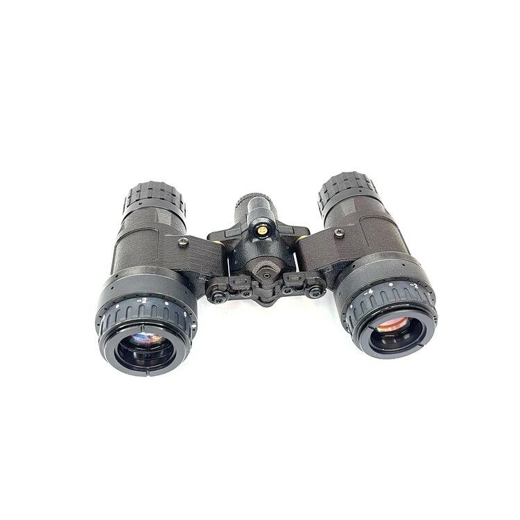 nocturn industries uanvb katana pvs-14 night vision bino nods