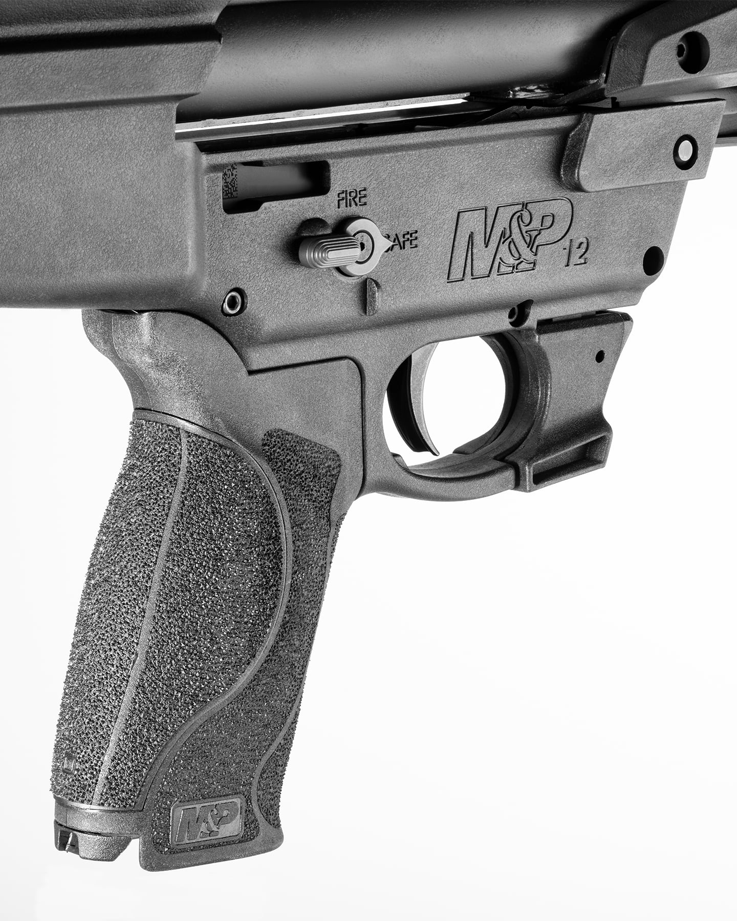 smith and wesson mp 12 shotgun 12 gauge bullpup home defense smith and wesson mp 12 shotgun 12 gauge bullpup home defense