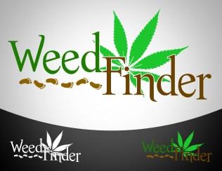 weed_finder_logo