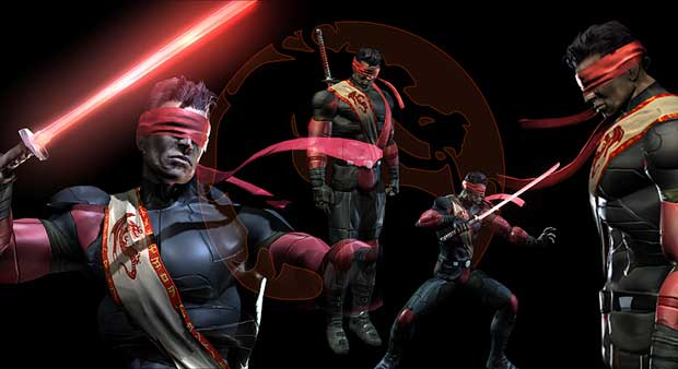 https://i1.wp.com/attackofthefanboy.com/wp-content/uploads/2011/05/Kenshi-Mortal-Kombat-DLC.jpg