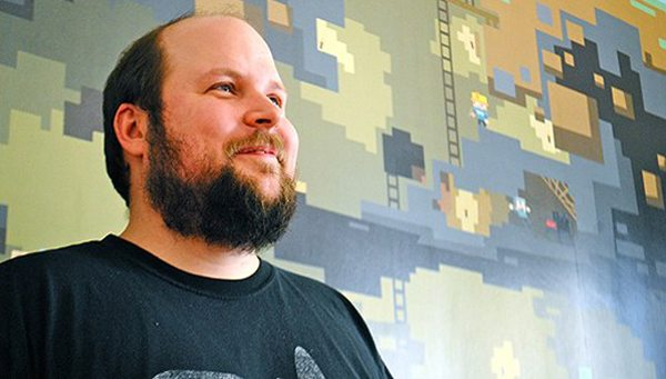 Notch has a new space game whose title you wont be able to pronounce