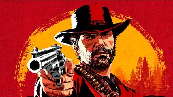 Red Dead Redemption 2 Premium Edition Content Not Part of ...